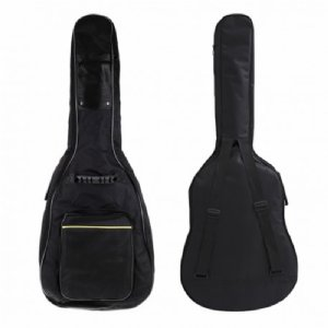 Funda Guitarra